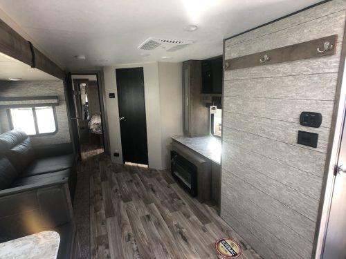 Living-area- connect-261RKK