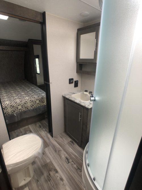 Master-Bathroom-261RKK