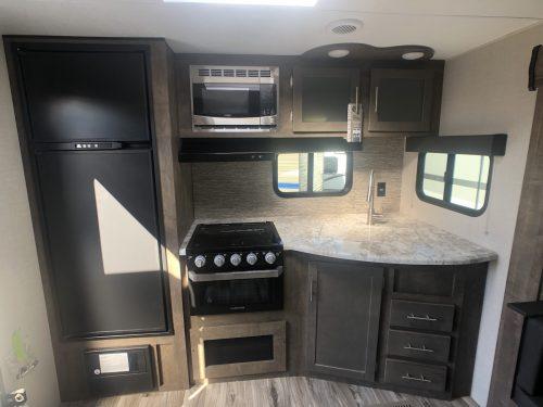 Rear-Kitchen-connect-261RKK