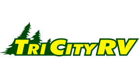 Tri City RV