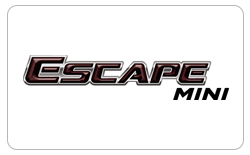 Escape Mini