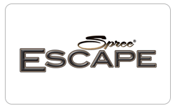 Spree Escape