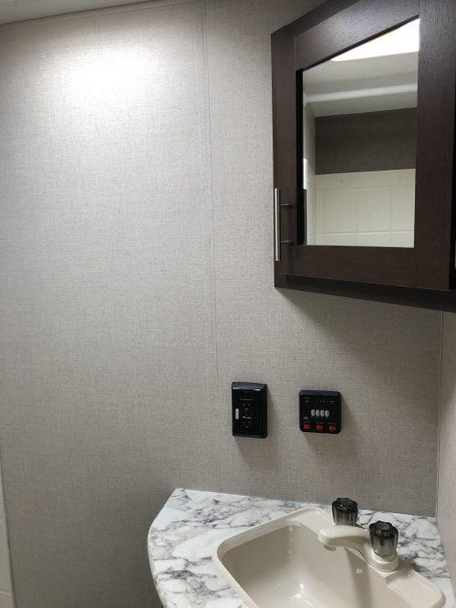 2019-Sportsmen-LE-231BHLE-Bathroom-Sink