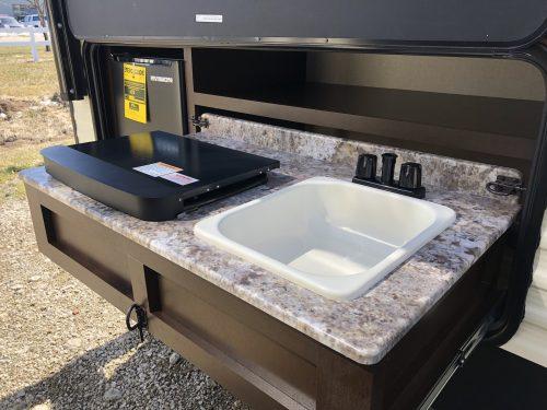 2019-Sportsmen-LE-231BHLE-Mini-Outside-Kitchen