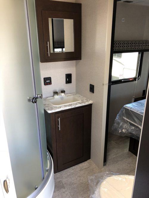 2019-Sportsmen-LE-241RLLE-Walk-in-bathroom