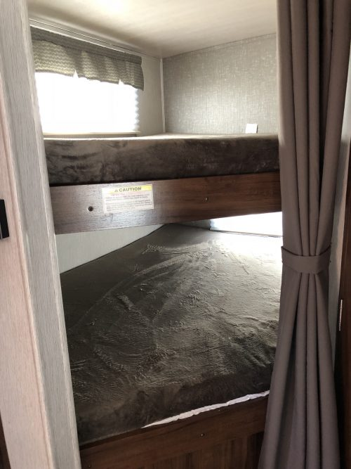 2019-Wilderness-2475BH-Double-Over-Double-Bunks