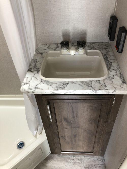 2018-Spree-Escape-161RB-Bathroom-Sink