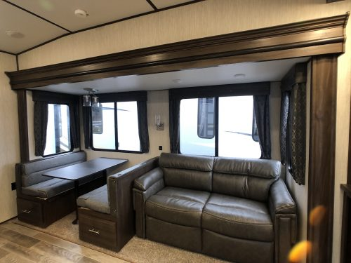 2019-Arctic-Wolf-305BH-Living-Room-Slide-out