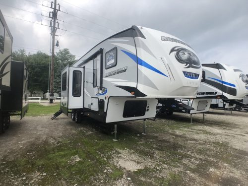 2019-Cherokee-Arctic-Wolf-Mid-Living-fifth-wheel-RV