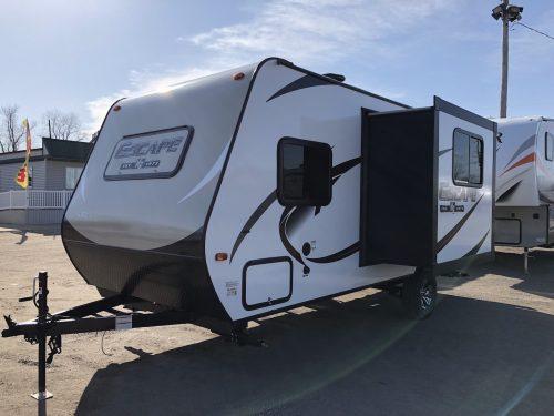 2019-KZ-Spree-Escape-181RB-Compact-Travel-Trailer