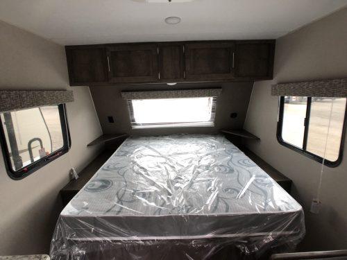 2019-Sportsmen-Classic-160QB-Front-Bedroom