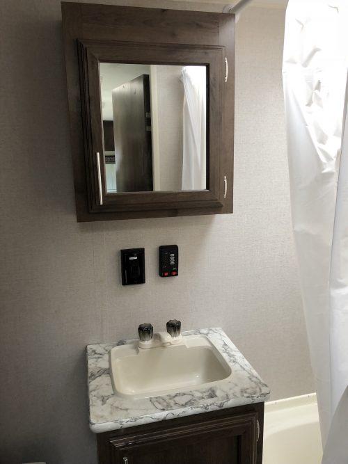 2019-Spree-Escape-181RB-Bathroom-Sink