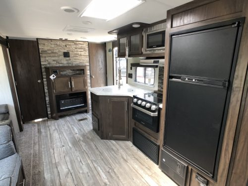 2019-cherokee-274DBH-Main-living-room