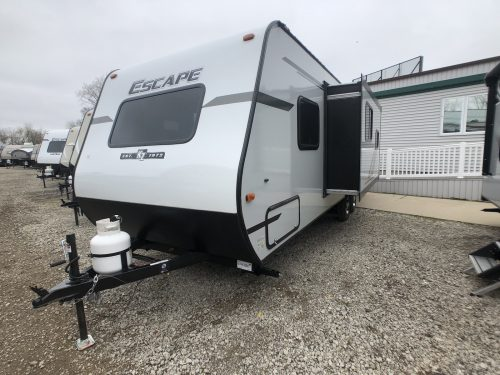 2020-Spree-Escape-231BH-Light-Weight-Compact
