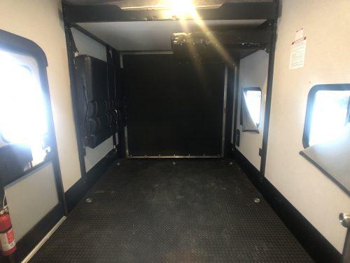 2019-Sportsmen-Sportster-331TH13-Cargo-Area