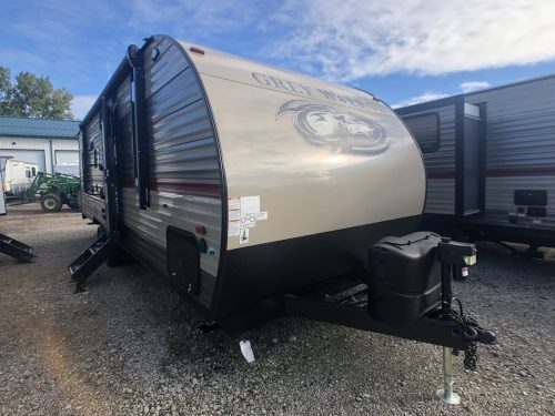 2019-Forest-River-Grey-Wolf-22RR-Toy-Hauler-Travel-Trailer