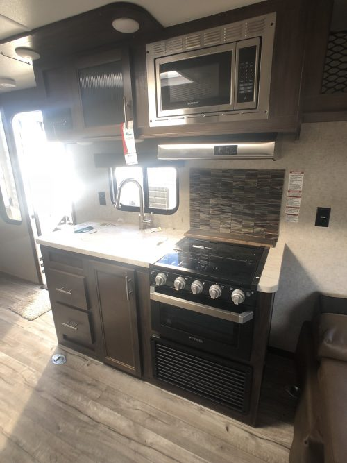 2019-Grey-Wolf-22RR-Kitchen