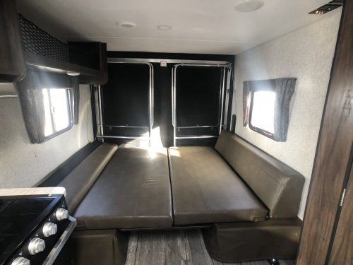 2019-Grey-Wolf-22RR-Rear-Ramp-Cargo-Area