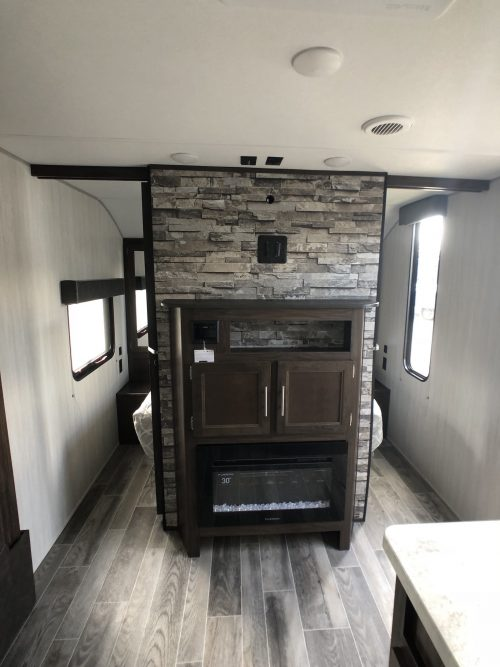 2019-Grey-Wolf-29BH-Entertanment-Center-with-Fireplace