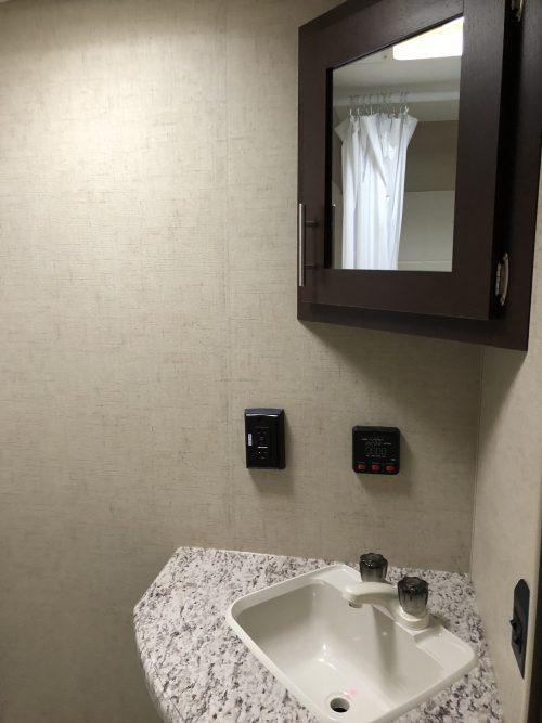 2019-Sportsmen-LE-271BHLE-Bathroom-Sink
