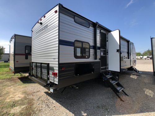 2019-foreat-river-cherokee-264DBH-Bunk-house-travel-trailer