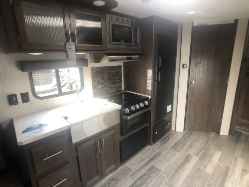 Grey-Wolf-26RR-RV-Kitchen