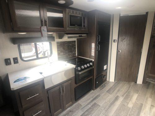 Grey-Wolf-26RR-RV-Kitchen