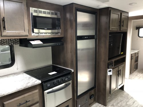 2019-Connect-261RB-Kitchen