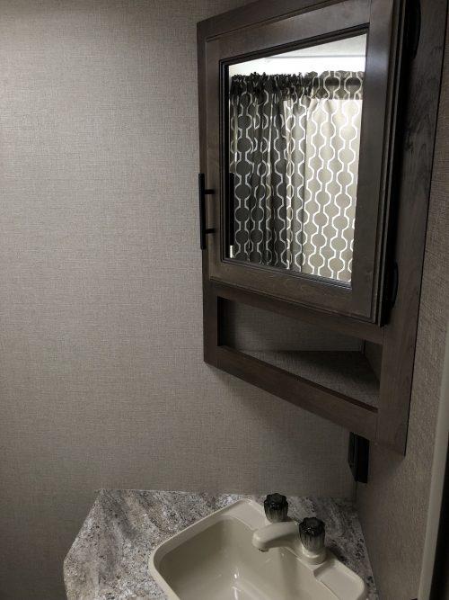 2019-KZ-Spree-241BHK-Bathroom-sink