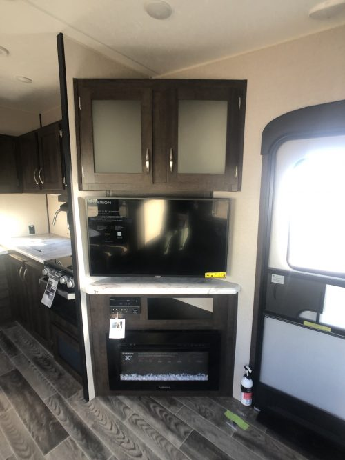 2019-Sportsmen-251RL-Entertainment Center