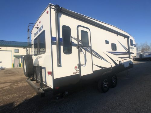 2019-Sportsmen-251RL-Rear-Living-Fifth-Wheel