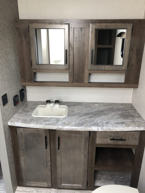 2019-Spree-Connect-261RB-Bahtroom-Sink