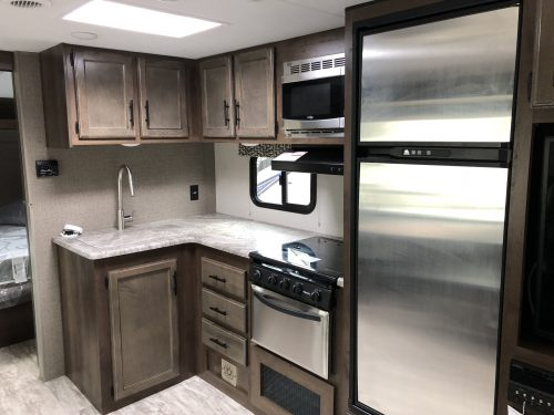 2019-Spree-Connect-261RB-L-Shape-Kitchen
