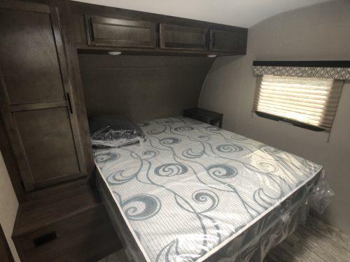 2019-Spree-Connect-312RKK-Bedroom