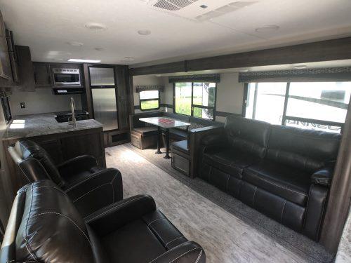2019-Spree-Connect-312RKK-Living-Area-03