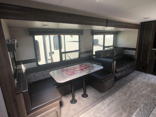 2019-Spree-Connect-312RKK-Living-Room-05