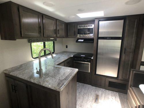 2019-Spree-Connect-312RKK-Rear-Kitchen
