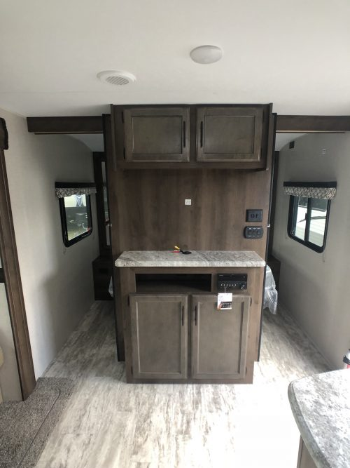 2019-spree-connect-312BHK-Entertainment-center