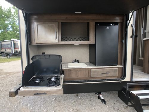 2019-spree-connect-312BHK-outside-kitchen
