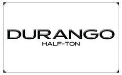 Durango Half Ton