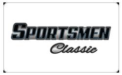 Sportsmen Classic
