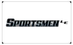 Sportsmen LE