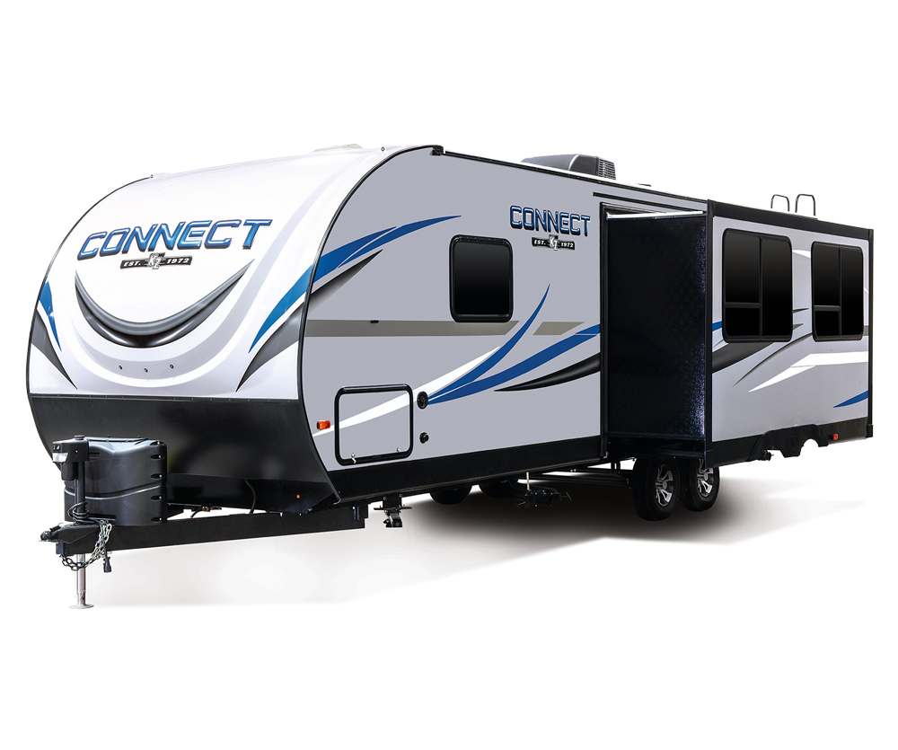 Welcome Home | Tri City RV | Michigan's Trusted RV Dealership