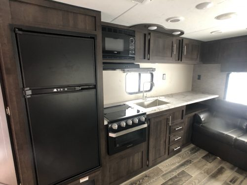 Large-Rv-Kitchen