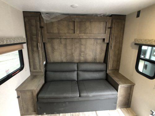 Murphy-bed-sofa
