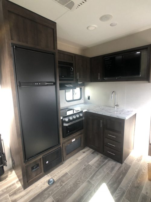 Full-RV-Kitchen