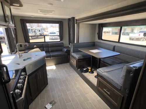 Large-Living-area-Rear-Sofa