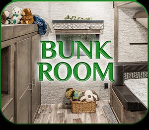 Bunkroom