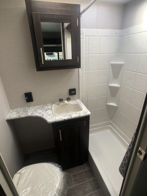 Master-Rv Bathroom