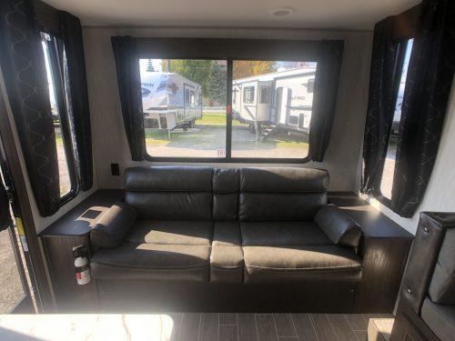 2020-Grey-Wolf-23MK-Rear-Sofa